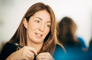 Training providers: 5 ways to spot a good one