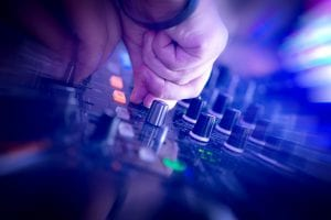 5 Reasons to Study Music Technology at Mode